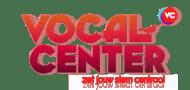 Vocal Center logo